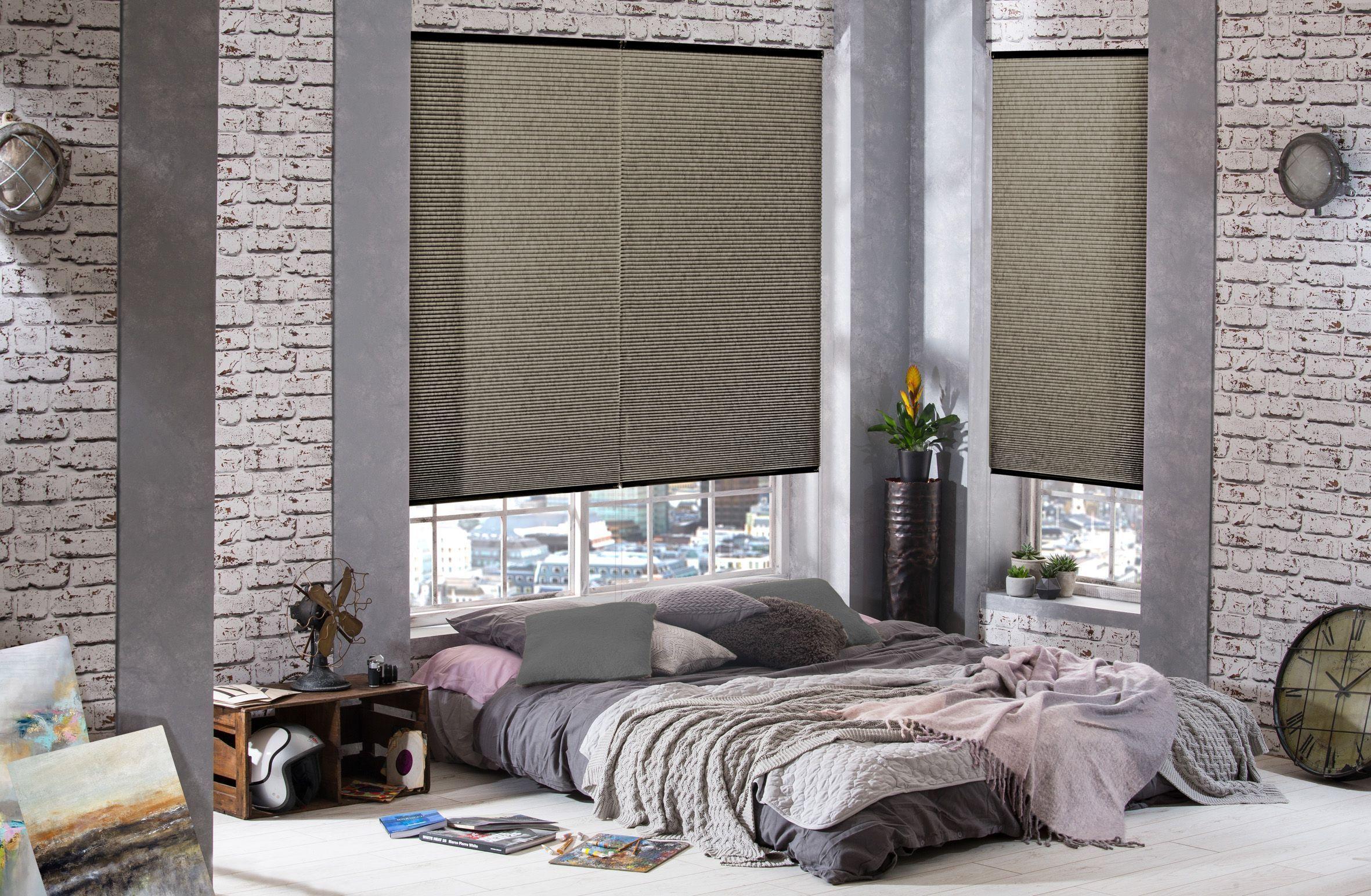 hive blinds from style studio grey blinds bedroom blinds modern rh pinterest com