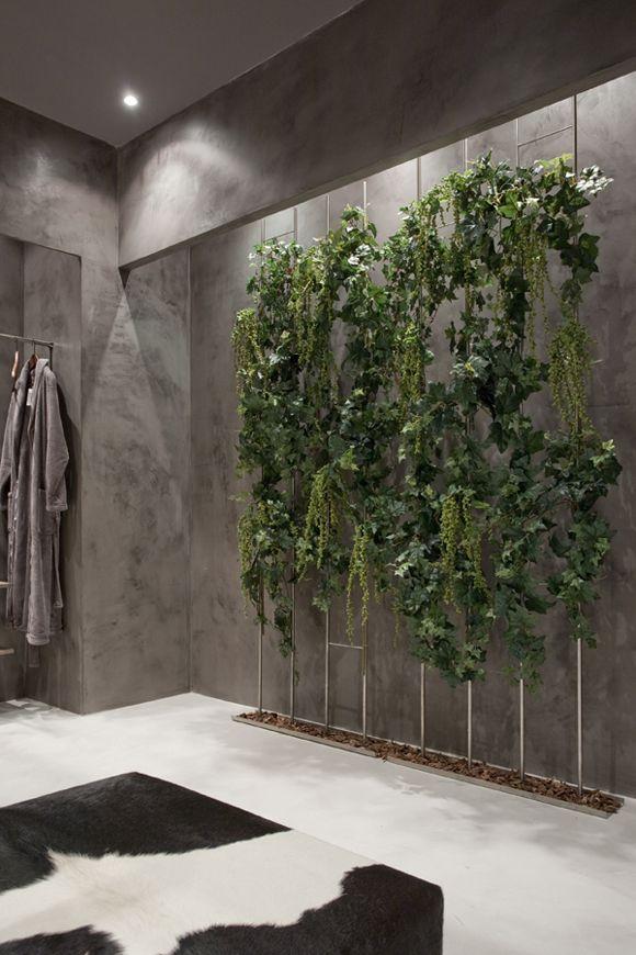 pictures to hang in master bathroom%0A Master Bedroom Suite  Aesthetics  Design  Interiors  Neutrals