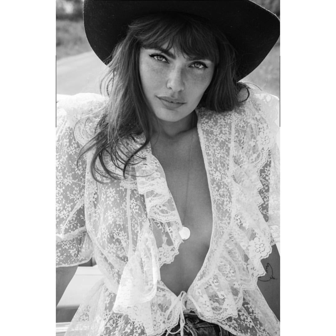 Hacked Audrey Fleurot nudes (86 pics), Hot