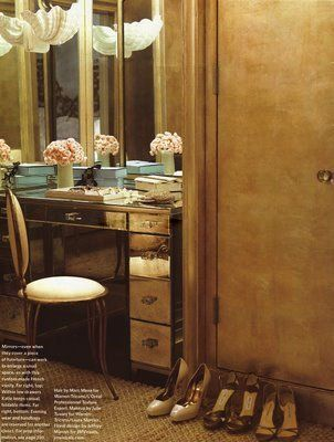 joel s home in the west village the dressing room was inspired by rh pinterest ca
