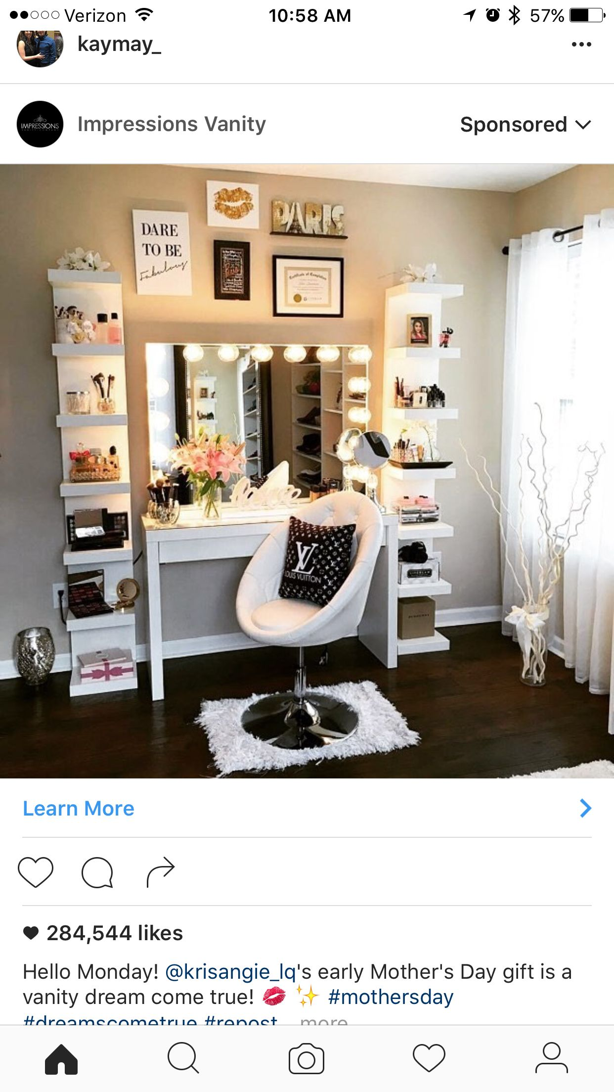 pin by shannon kruse on home pinterest bedroom room and room decor rh pinterest com