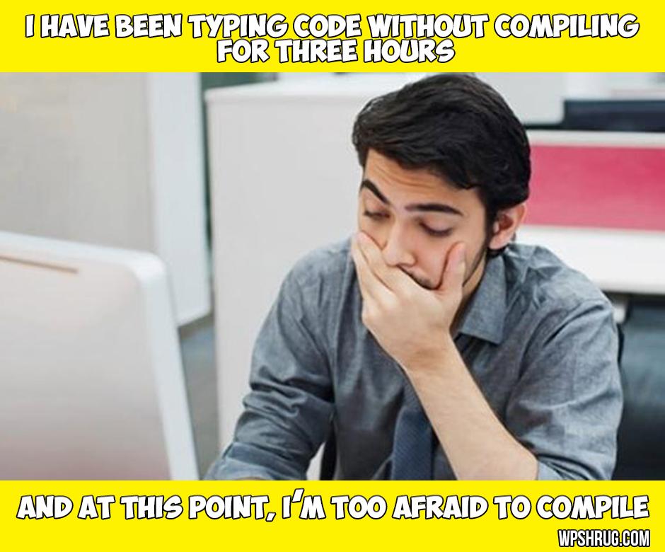 a newbie programmer?.. lol webdesign webdeveloper  cv format for civil engineering students construction project manager resume sample it infrastructure engineer