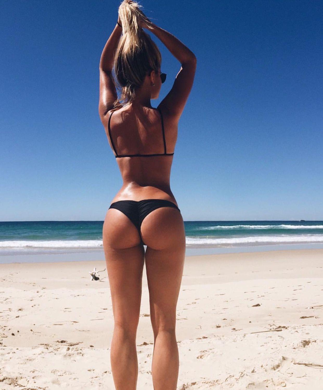Красивое тело девушки вид со спины, порно онлайн с луизой лэйнвуд