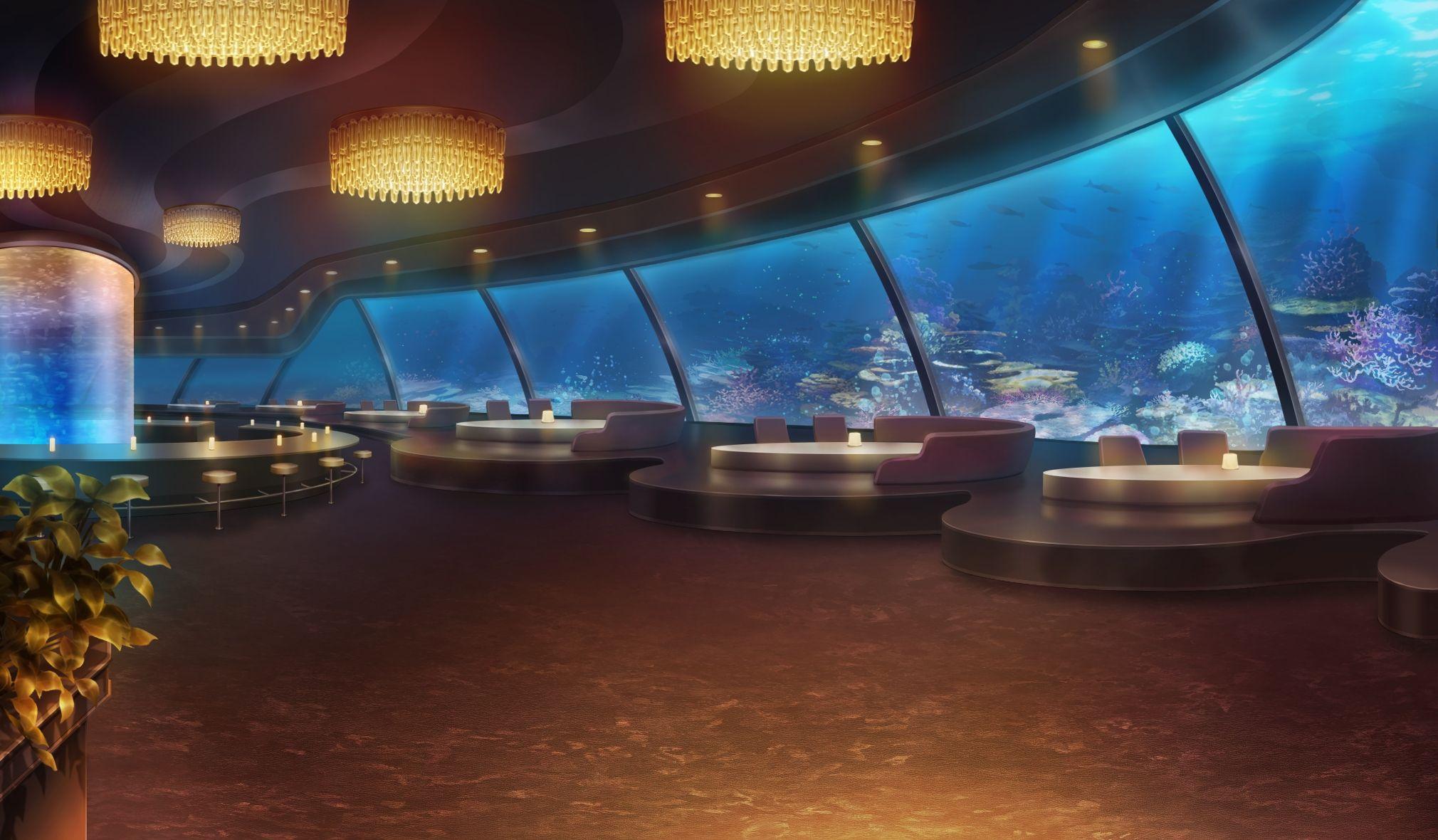 Aquarium-restaurant-desktop-background-336006.jpg (2020