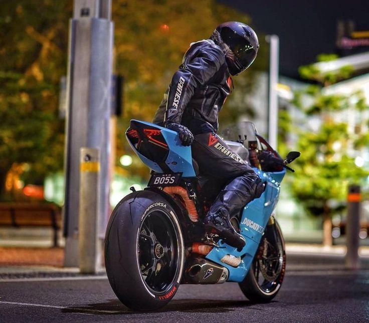 ḹ ḹ ꭷ ƨƨῗɓlƨƨῗɓ With Images Ducati 1199 Panigale Ducati