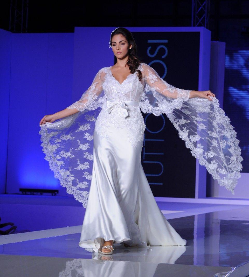 2d96ab0c767f  ateliersignore  signore  atelier  tuttosposi  wedding  matrimonio  nozze   bride