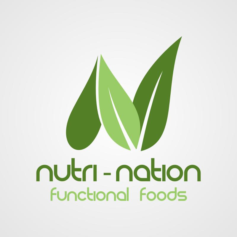 canadahealthfoodlogodesignpng 800215800 healthy