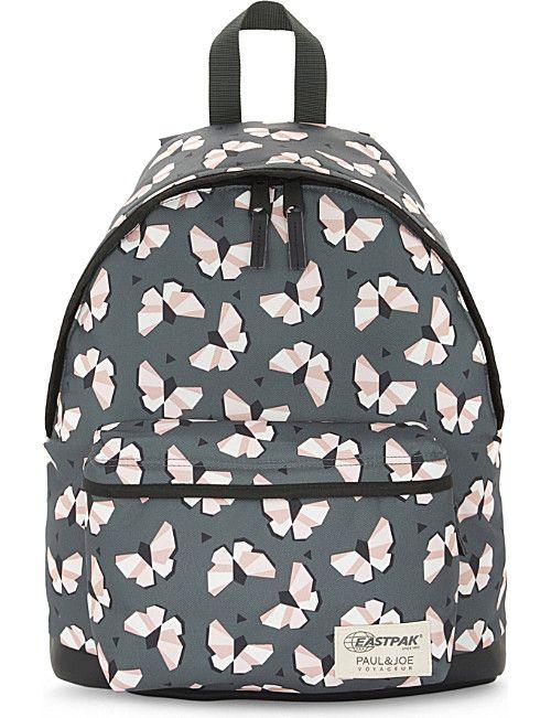 Butterfly School EASTPAK Backpacks Joe in Bags backpack unusual and Wyoming Pinterest amp; bags backpacks 2019 Paul wIC6xRIgq