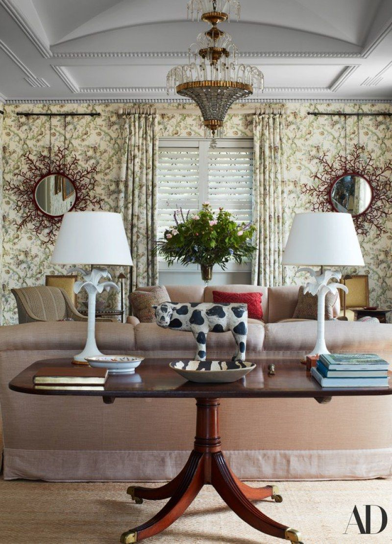 veere grenney a point of view living rooms pinterest rh pinterest com