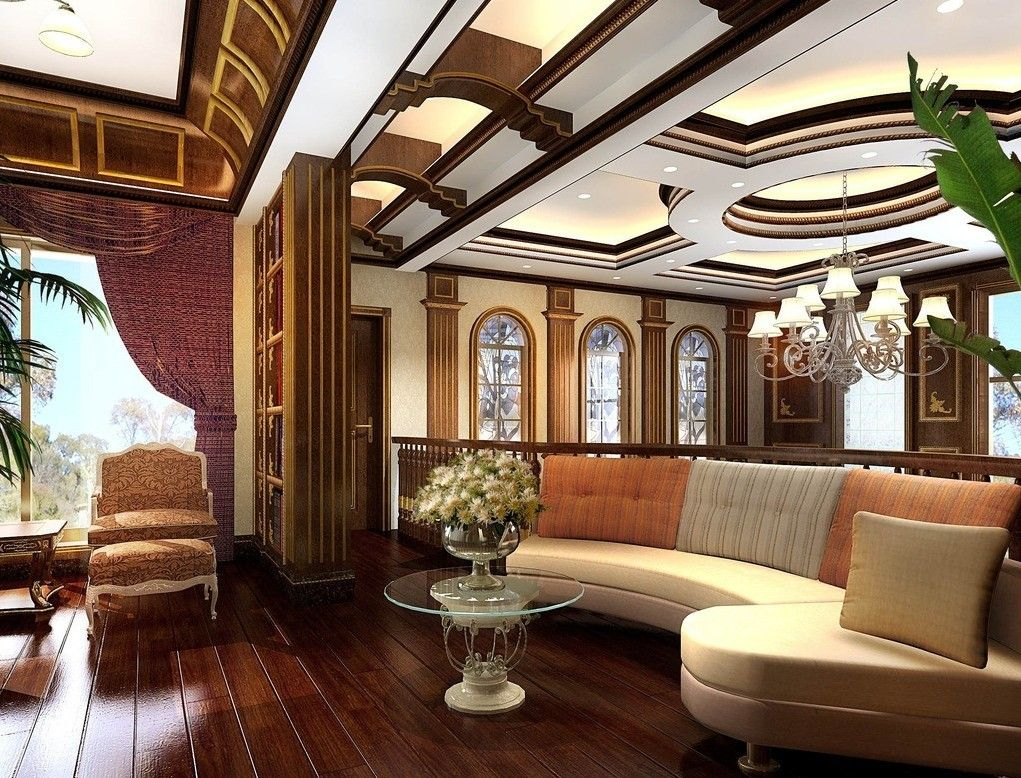 interior design home decor rooms living rooms