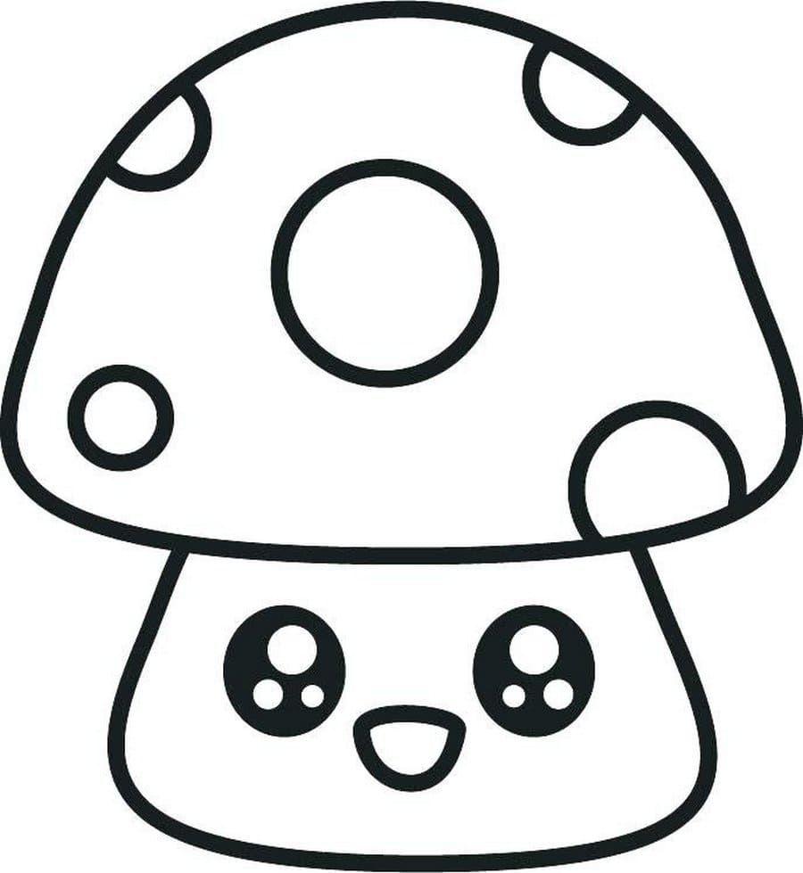 Dibujos De Kawaii Para Colorear Imprimir Caracteres Inusuales Dibujos Kawaii Dibujos Kawaii De Animales Dibujos Sencillos Para Ninos