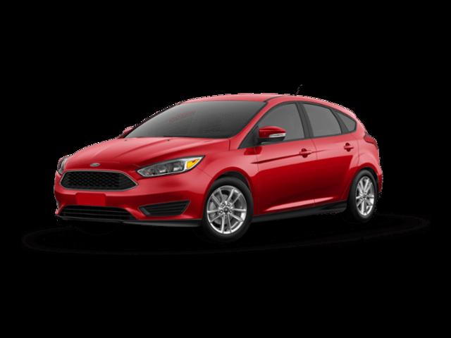 2016 ford focus se hatchback new vehicle inventory pinterest rh pinterest ch ford focus st 2016 a vendre ford focus titanium 2016 a vendre
