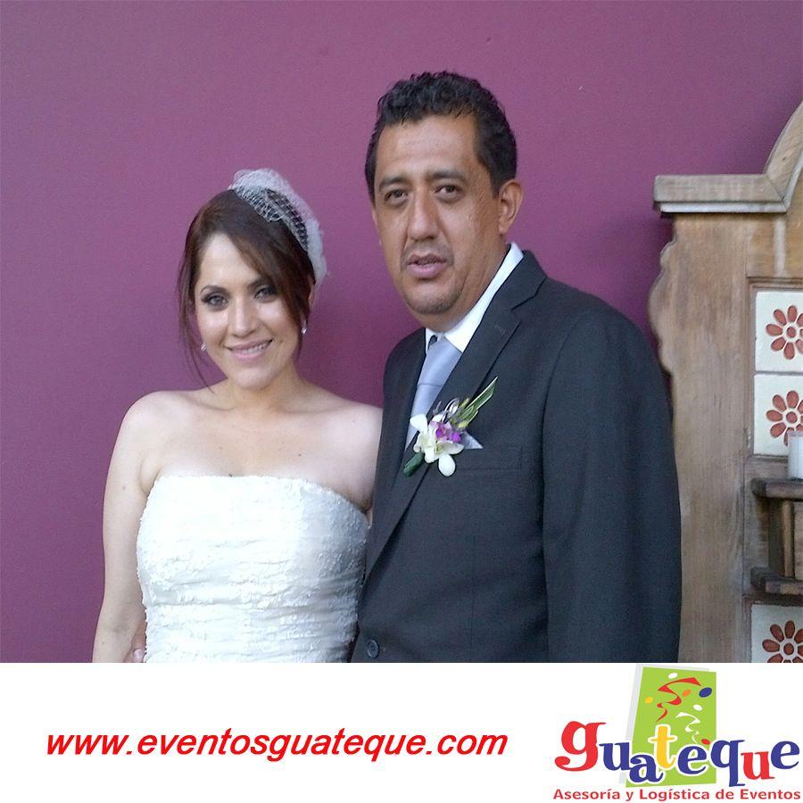 Queremos ser tu invitado en ese momento tan especial en tu boda ...