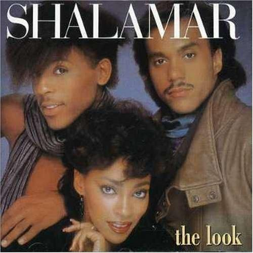 Shalamar Shalamar Shalamar Music Shalamar Videos