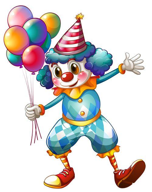 znalezione obrazy dla zapytania clown vector balloon free r ne rh pinterest com crown vector image crown vector file