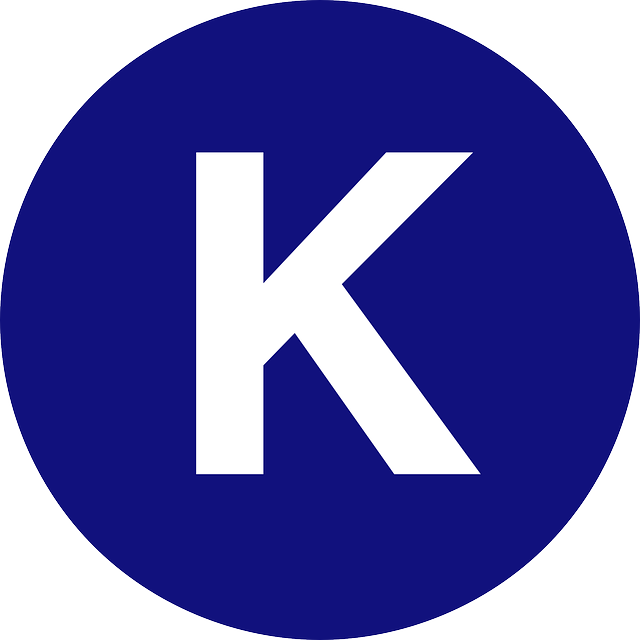 Peribahasa Indonesia dan Pepatah Huruf K (Dengan gambar