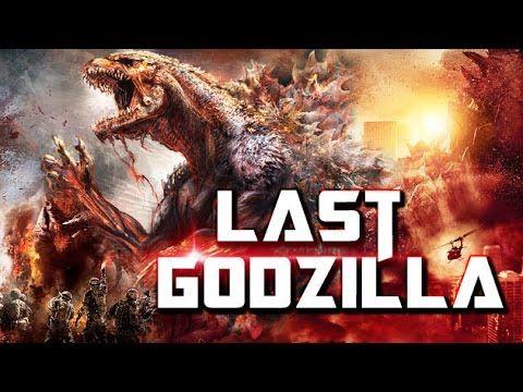 Last Godzilla Tamil Dubbed Movie New Releases Youtube Fantasy Movies Movies Godzilla