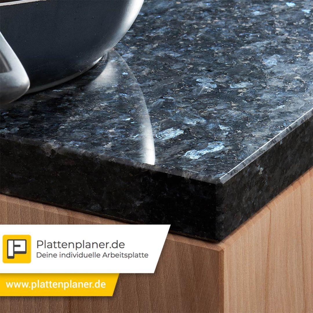 Breathtaking Tile Kitchen Countertops Ideas Geflieste Kuchenarbeitsplatten Arbeitsplatte Kuche Und Diy Fliesen