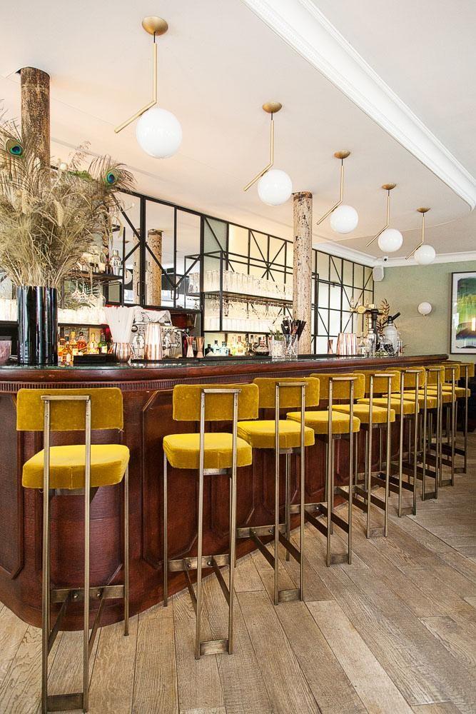maison lautrec quintessence de pigalle cafe pinterest rh pinterest at
