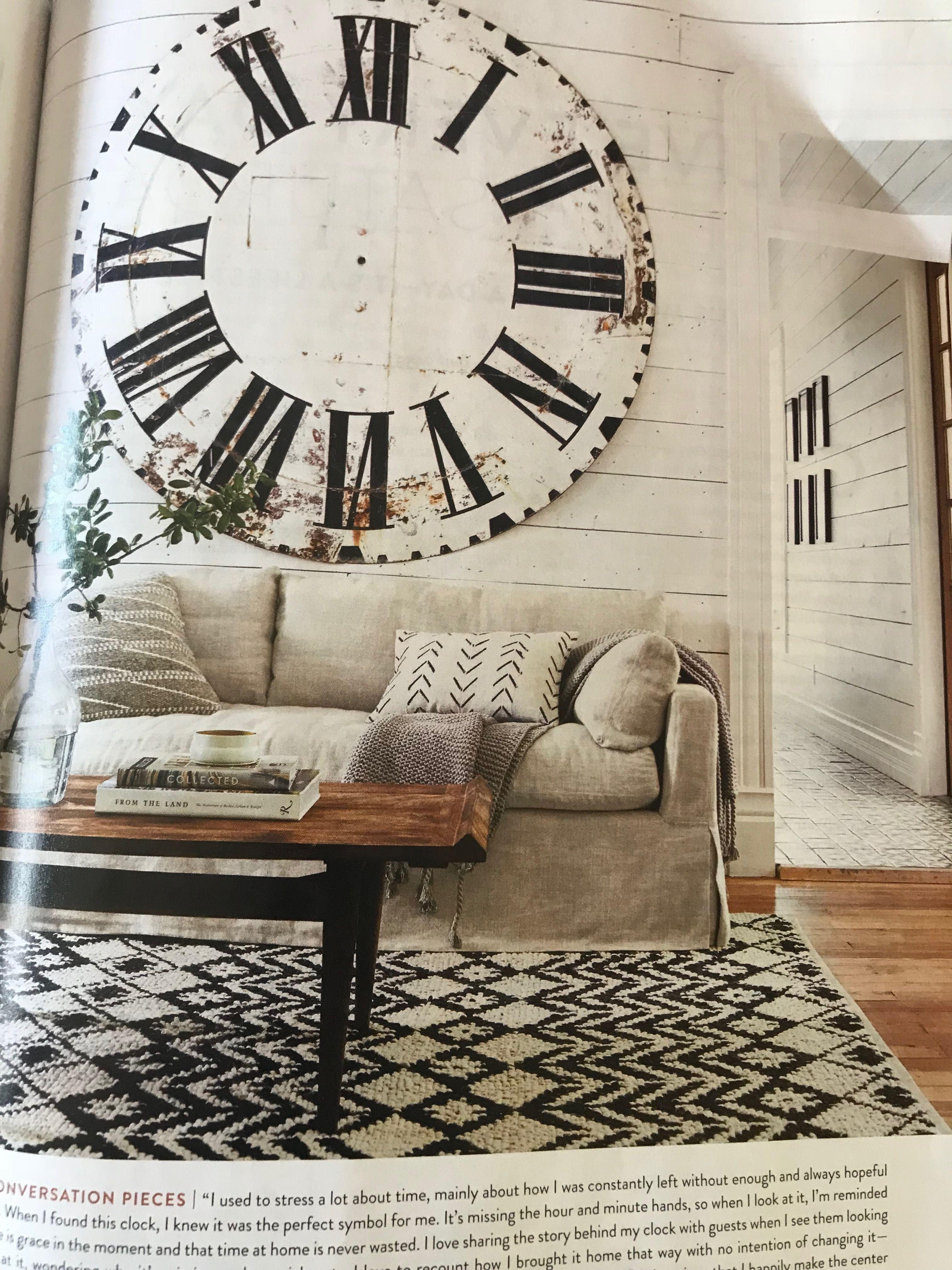 top living room inspiration may 2018 lounge design ideas 2018 rh pinterest com
