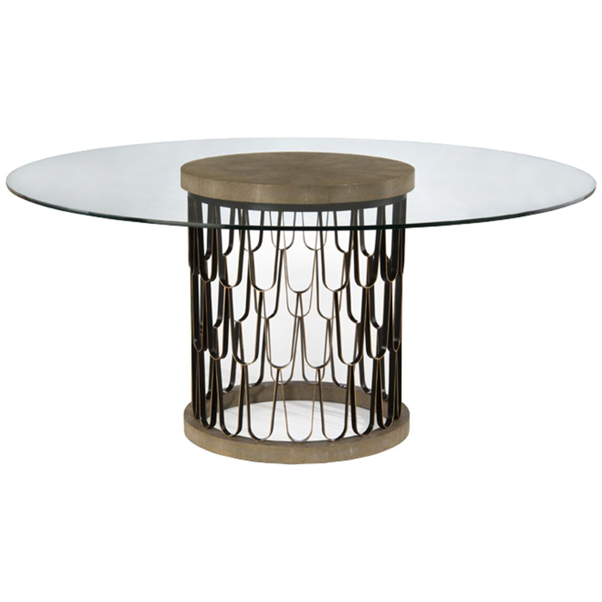 eur 10 0049 john richard dining dining table table rh pinterest com