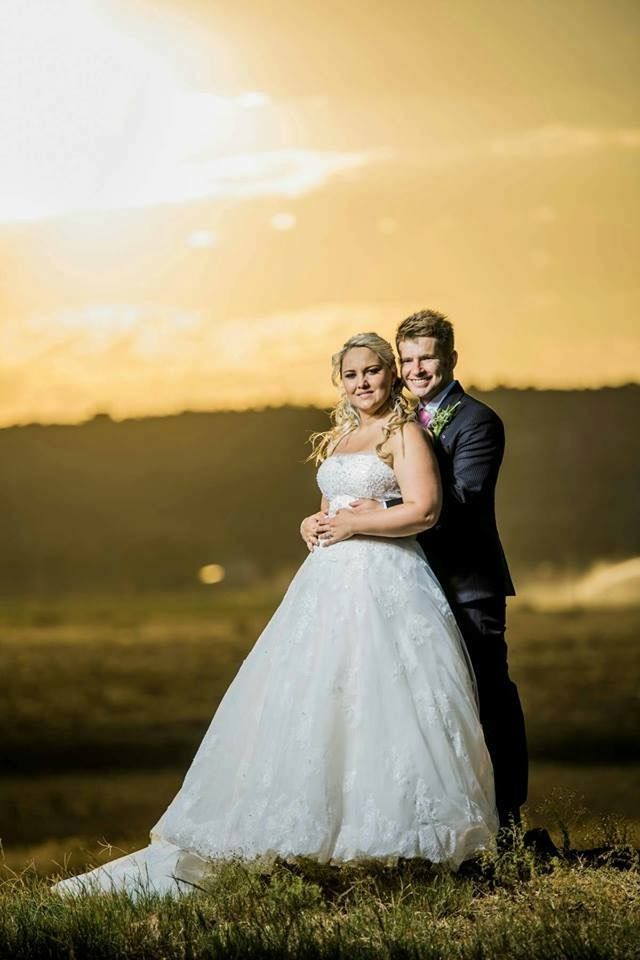Pictures of our Brides in their Bella Su\'lize Wedding Gowns. Bridal ...