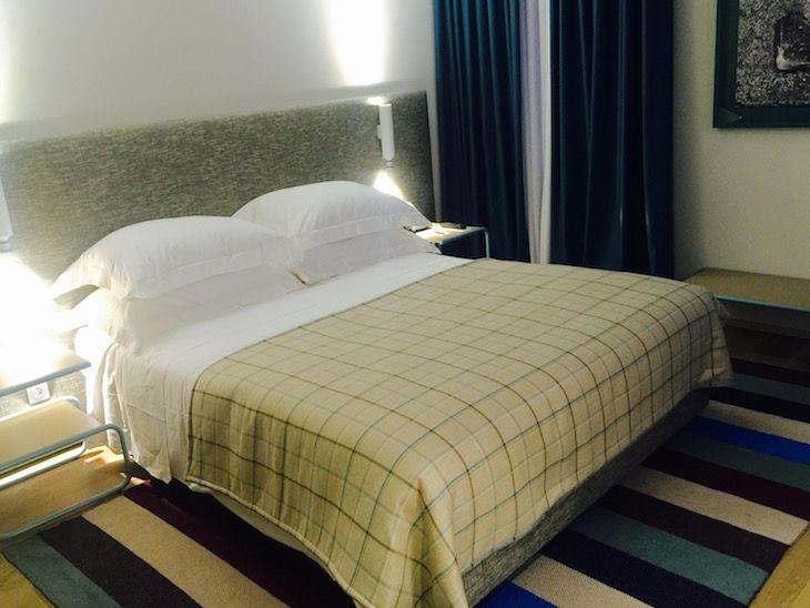 The House Ribeira Hotel, Porto | Viaje Comigo