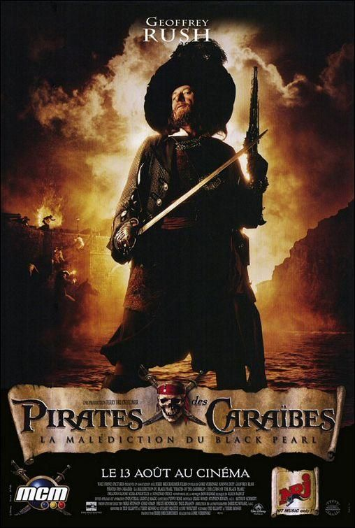 Piratas Del Caribe La Maldicion De La Perla Negra 207989997 Large Jpg 508 755 Piratas Del Caribe Piratas Capitan Barbossa