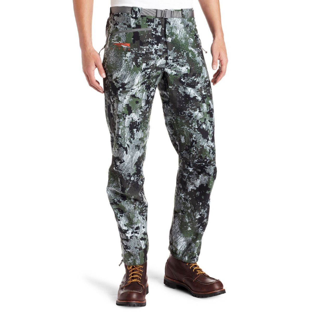 http://searchpromocodes.club/sitka-gear-downpour-goretex-pants-50029-3xl-elevated-forest-free-ship/