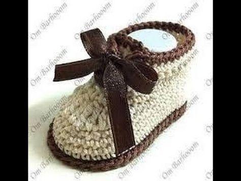 Pantalones Cortos De Ganchillo Crochet Shorts Galicraft Youtube