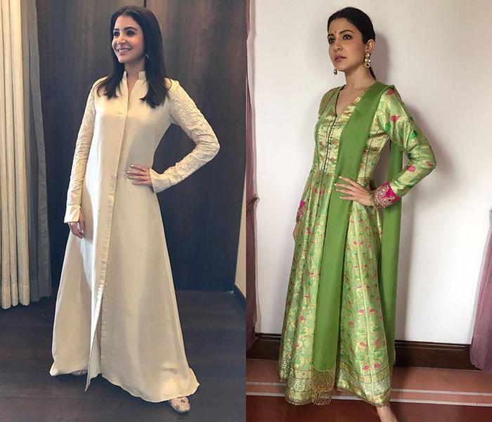 The Most Gorgeous Designer Kurtis By Manish Malhotra Keep Me Stylish Kurti Designs Fashion Design Collection Indian Fashion Designers