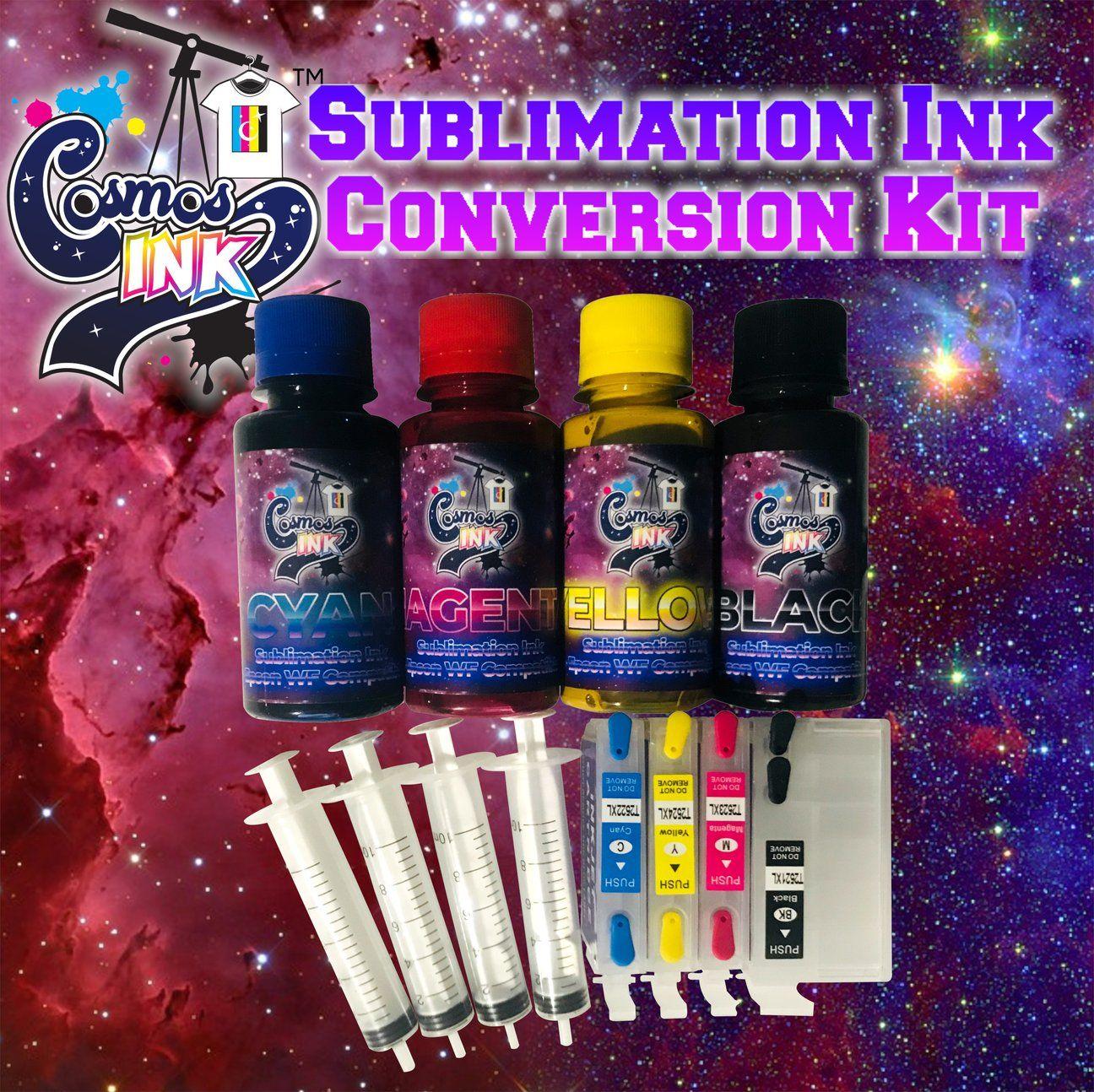 Free Shipping Free Shipping Ink Cartridge Acworth