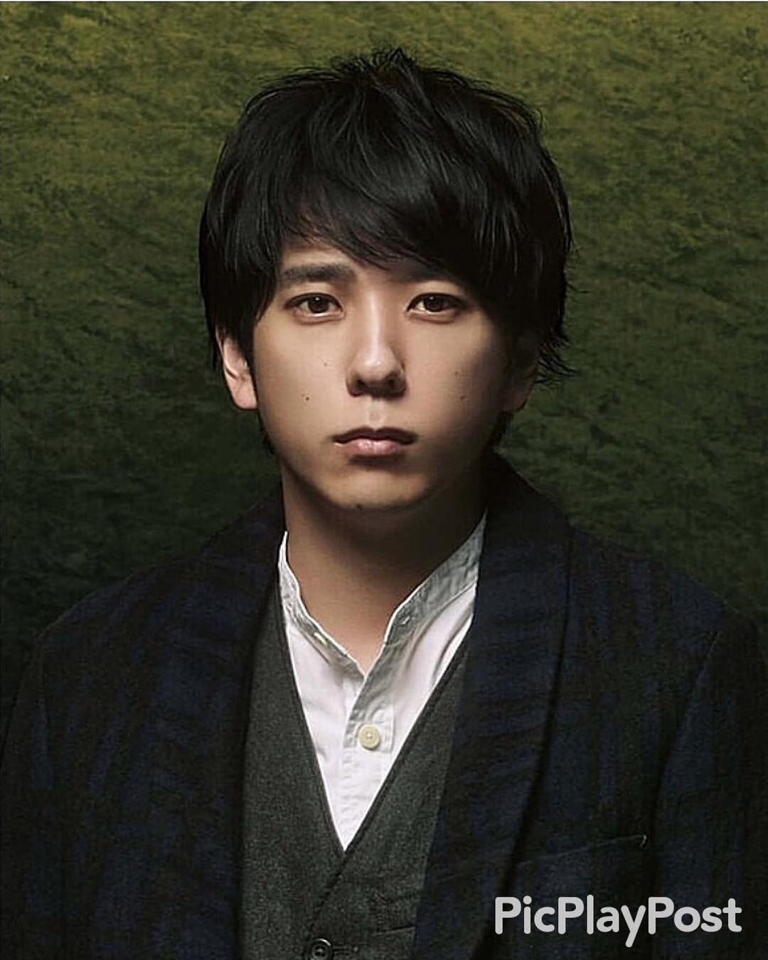 watch the best youtube videos online ニノちゃん 嵐 arashi 二宮和也 kazunarininomiya nice guy cool beauty perfect excellent amazing good イケメン 美男子 playlist