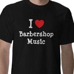 Barbershopper