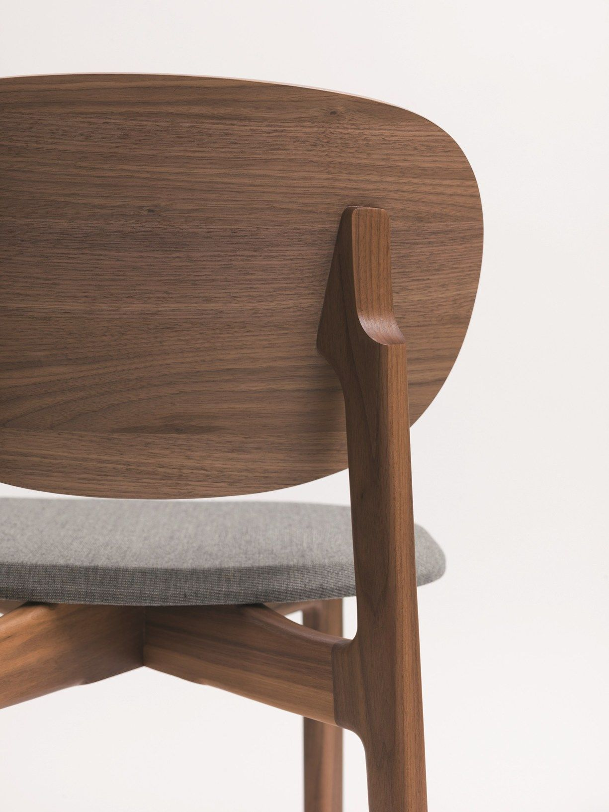 zenso by formstelle new zeitraum seatings collection of sculptural rh pinterest com