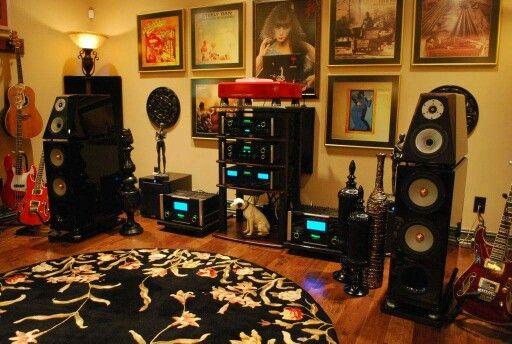von schweikert vr5 anniversary speakers mcintosh sound and rh pinterest com