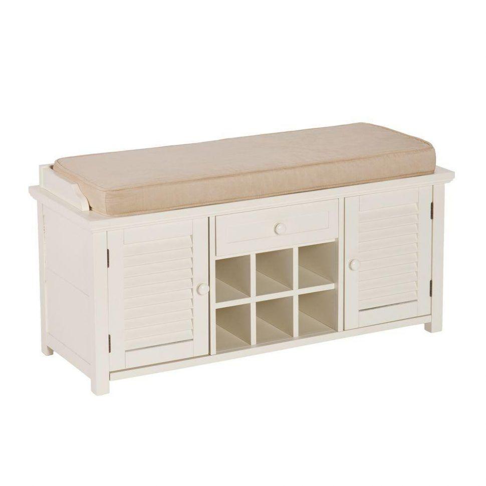 Fabulous Storage Decorative Bench For Foyer Entrance Shoe Bench Uwap Interior Chair Design Uwaporg