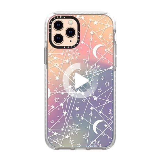 Pin on iphone 11 wallpaper hd