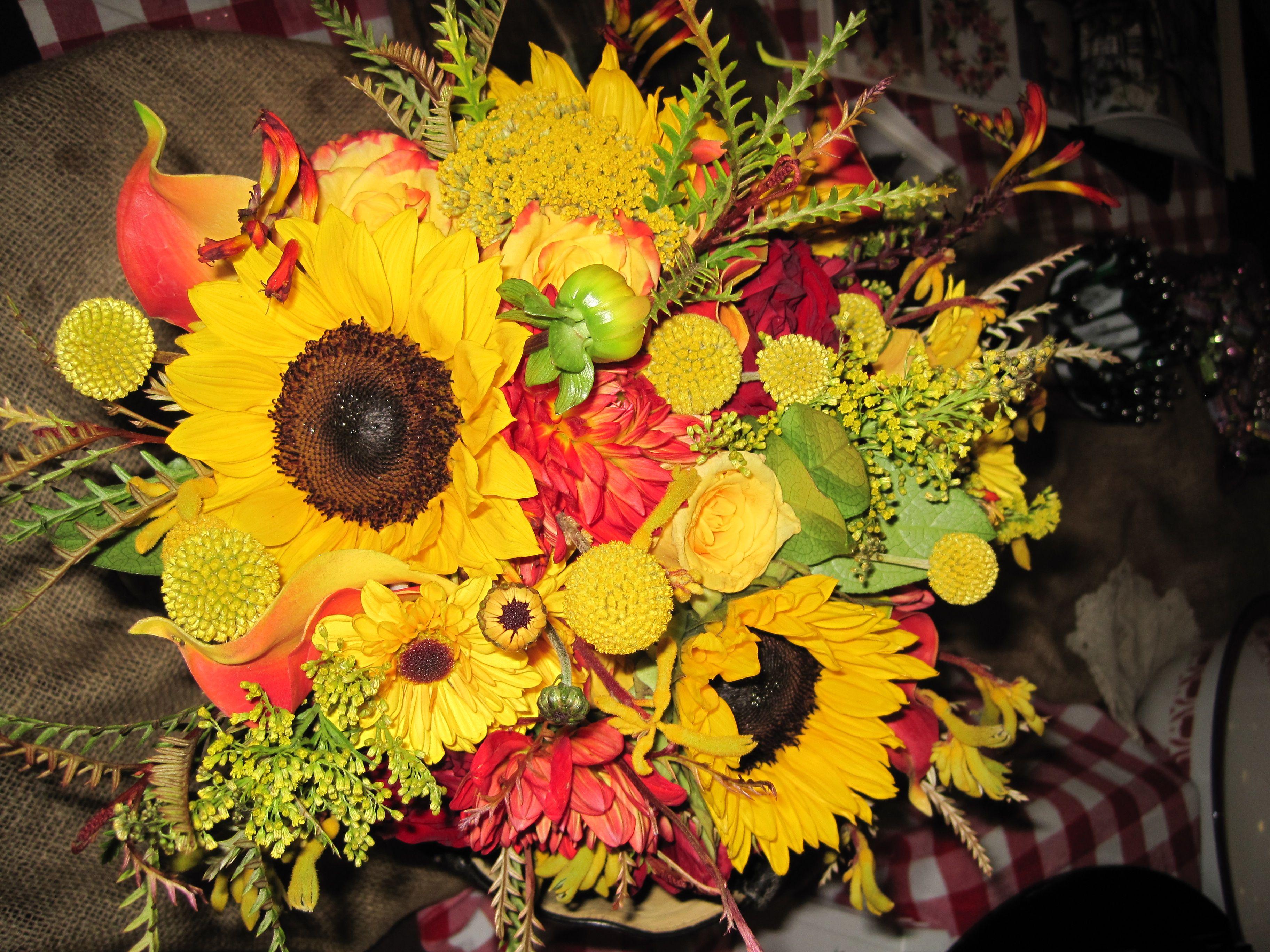 Wedding ideas for summer  a late summer wedding bouquet  Wedding ideas  Pinterest  Late