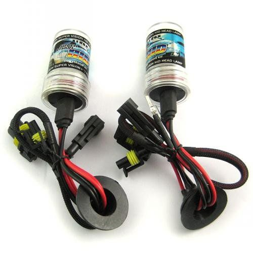 Introducing Wotefusi 2 X Car Hid Xenon Headlight Bulb H11 12000k 35w 12v Kit Get Your Car Parts Here And Follow Us For X Car Headlight Bulbs Xenon Headlights