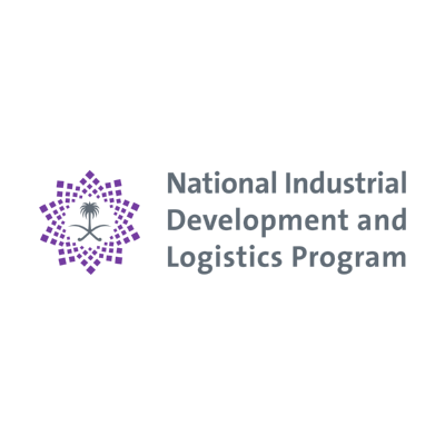 شعار برنامج تطوير الصناعة الوطنية والخدمات اللوجستية Logo Icon Svg شعار برنامج تطوير الصناعة الوطنية Industrial Development Home Decor Decals Development