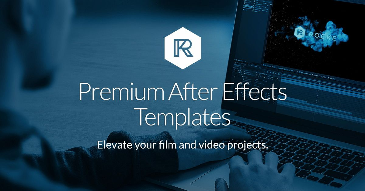 The latest tips, tutorials and news on After Effects, motion