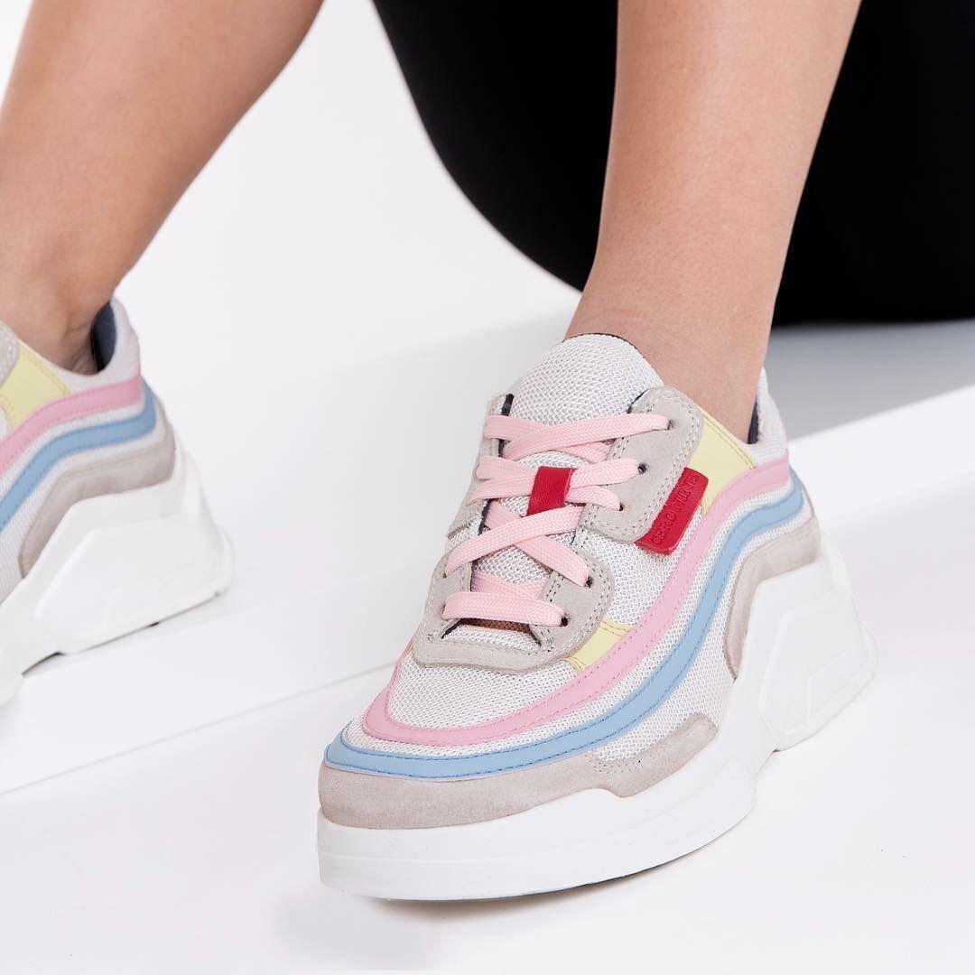 Shoessneakersfashionsneakers Nike By Anafe Pin On 2d9hei 34AL5jRq