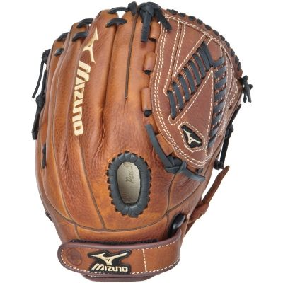 Weekly Giveaway Fastpitch Softball Fastpitch Softball Gloves Softball