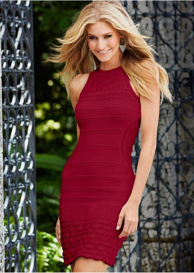 4eff0d2a9b76 Vestido Tubinho: Modelos que você vai amar! | Ingrid boa | Vestido ...