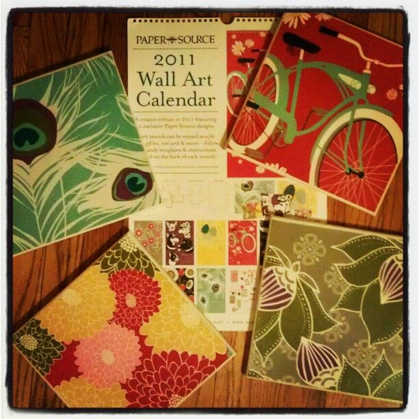 Luxury Wall Art Calendar Photos - All About Wallart - adelgazare.info