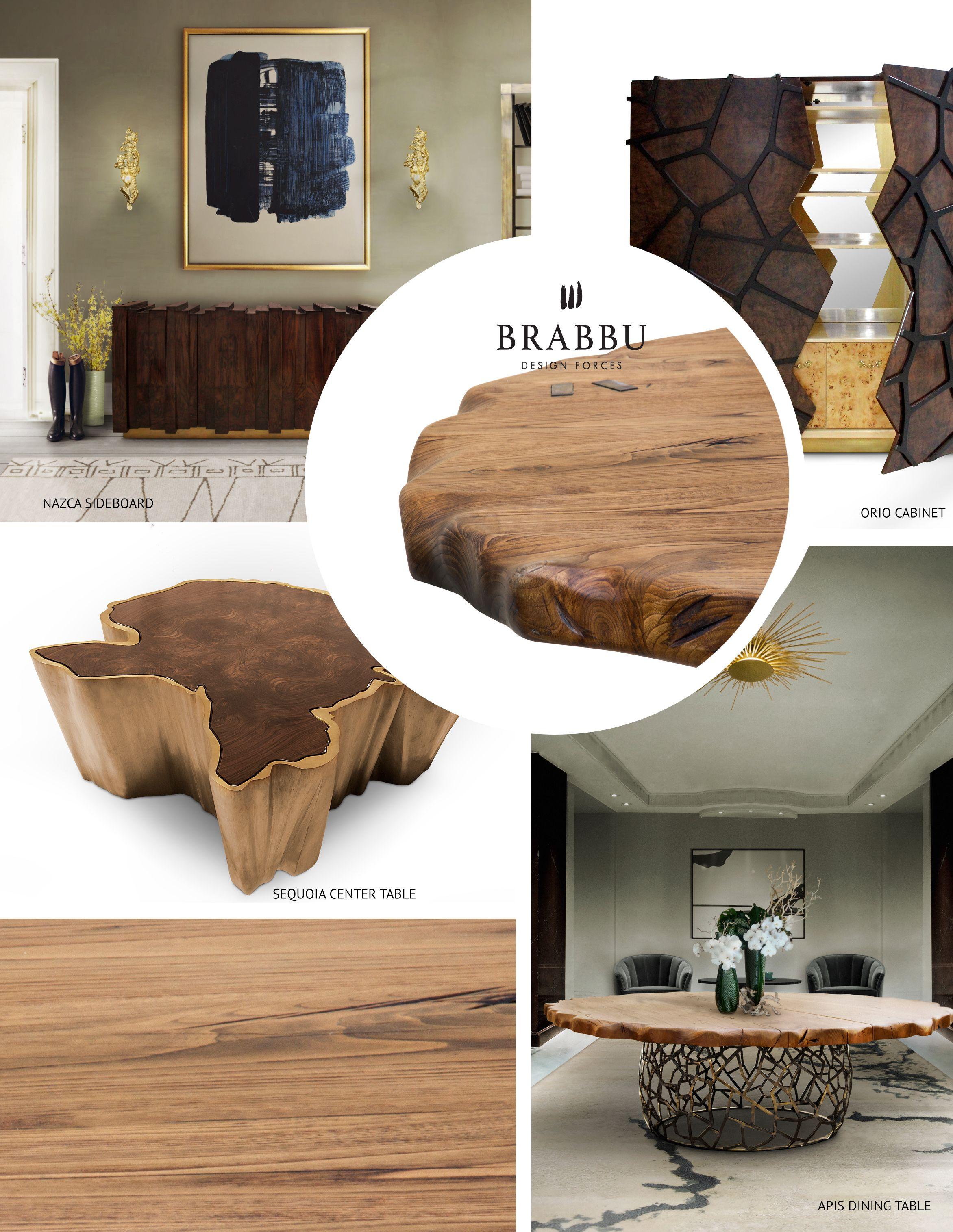 pin by brabbu design forces on brabbu inspiring the world with the rh pinterest com