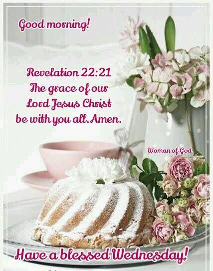 Rev. 22:21