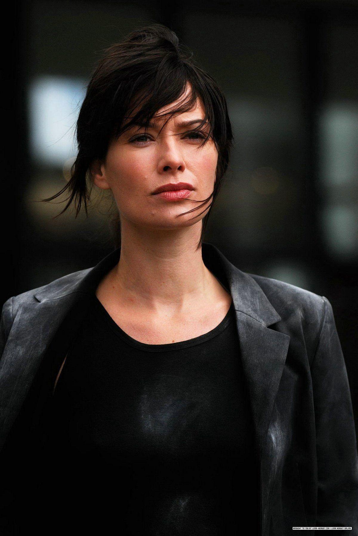 Тера паркер актриса