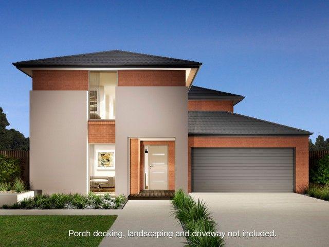 casas minimalistas con cochera - Szukaj w Google Fachadas Pinterest - casas minimalistas